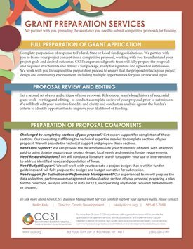 Grant-Preparation-Services-one-pager