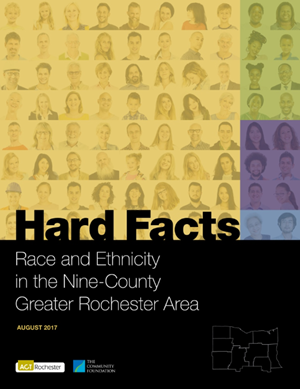 Hard-Facts-report