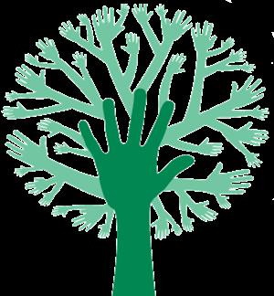 Monroe_County_Childrens_SOC_logo