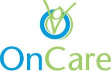 OnCare-logo_hp