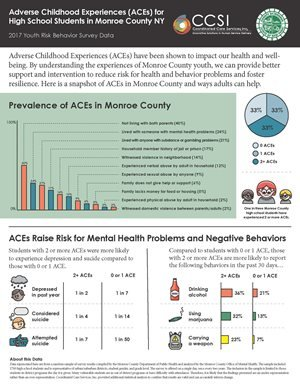 ACEs_Infographic_Saturated_100_Percent-V3-8-28-19_Page_1
