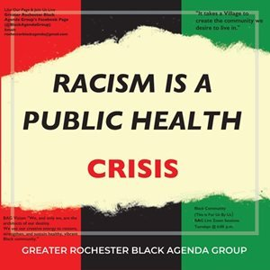 BAG-Racism-Declaration-flyer
