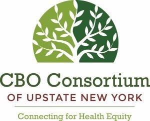 CBO-Logo-Final