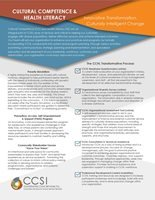 CCHL-flyer-brochure-for-conference_Page_1