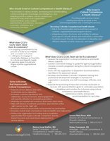 CCHL-flyer-brochure-for-conference_Page_2