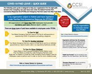 COVID19_Paid_Leave_QuickGuide_4-16-20_Page_1