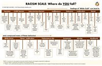 DAY3_Handout_RACISM_SCALE