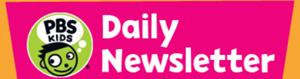 Daily-Newsletter