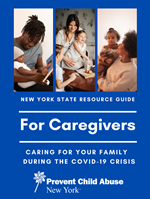 For-Caregivers