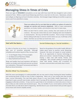 Managing_Stress_inTimesofCrisis_Page_1