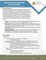 PPP-Loan-Documentation_Page_1