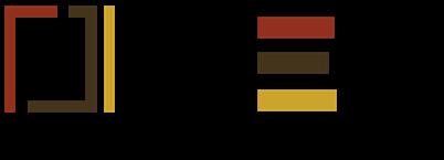 REJI-logo