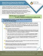 Relaxed-Rules-and-Required-Recordkeeping-4-23-20_Page_1