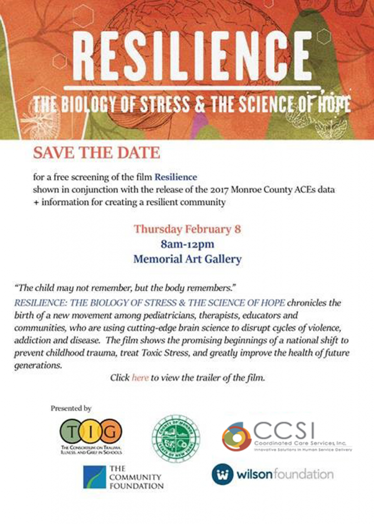 Resilience-Save-the-Date-v2
