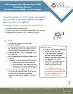 SBA-EIDL-Emergency-Advance_Page_1