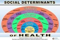 SocialDeterminants
