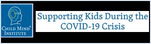 Support-Kids