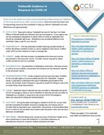 Telehealth-Guidance-in-Response-to-COVID-19_Page_1