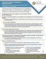 Telehealth_Navigating_Documentation_Page_1