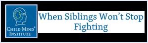 When-siblings-wont-stop-fighting