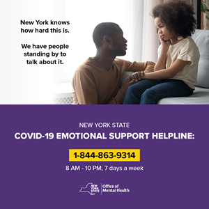 covid-emotional-support-hotline