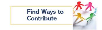 find-ways-to-contribute