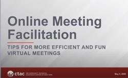 online-meeting-facilitation-pic