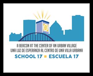 school-17-logo