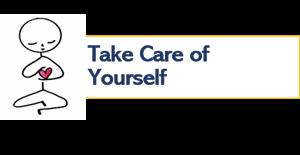 take-care-of-self