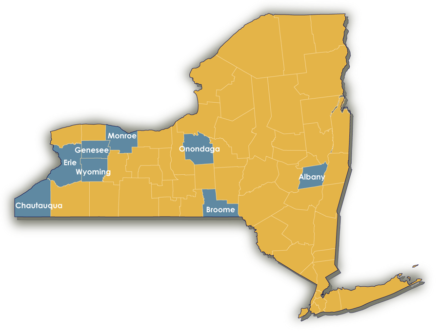 NYS-County-Map-with-Employee-Locations