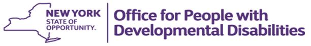 opwdd-logo