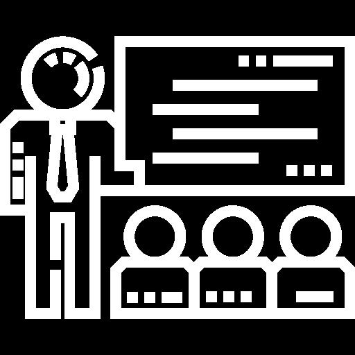 poverty-workshop