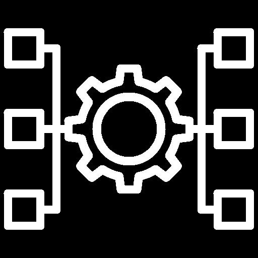 program-infastructure