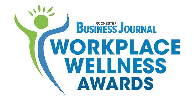 Workplace-Wellness-Awards_rbj-logo