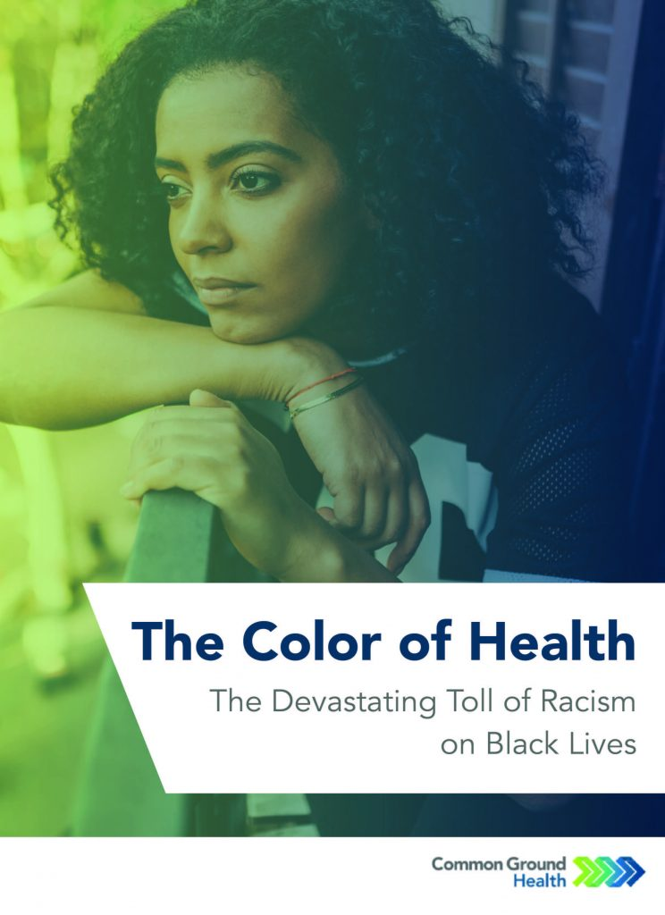 cover-of-color-of-health