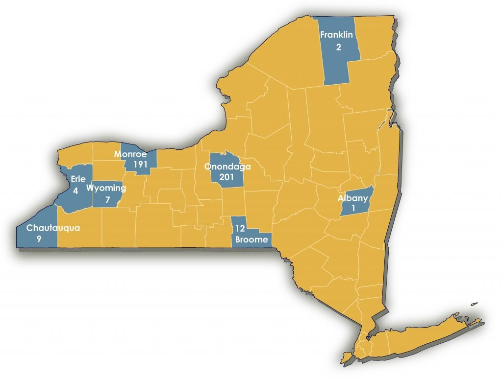 NYS-County-Map-with-Employee-Locations-9-16-21