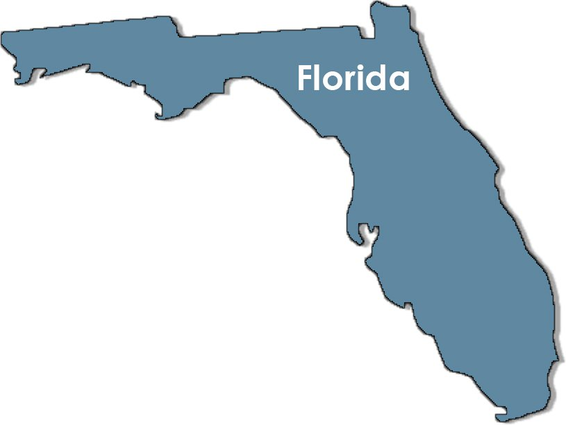 Florida-for-Website-copy-no-numbers